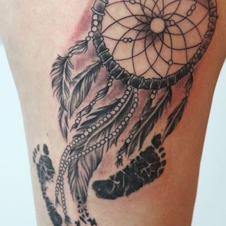 Sunside Tattoo Studio | Klagenfurt